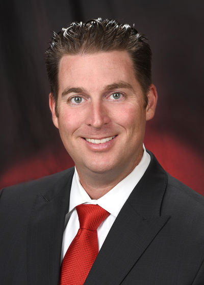 Chris Dorward <br> Chris Dorward Real Estate