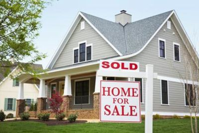 8 STEPS TO BUYING A HOME: Step #8: Protect Your Investment