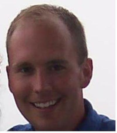 Brian Blonowicz