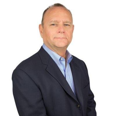 Kevin G Huurman