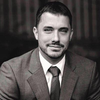 NicholasPoliansky