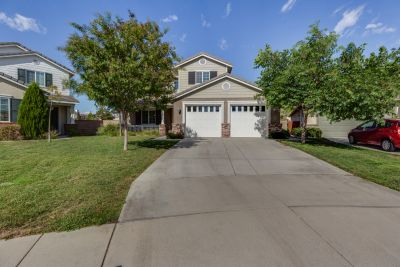Temecula Home for Sale