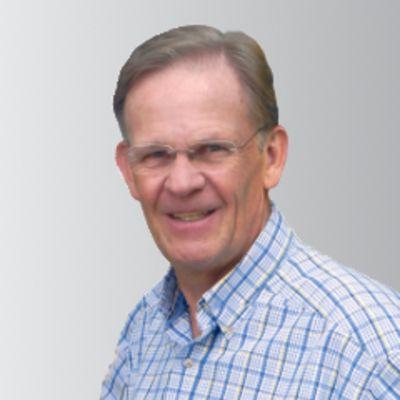 Doug Bauman
