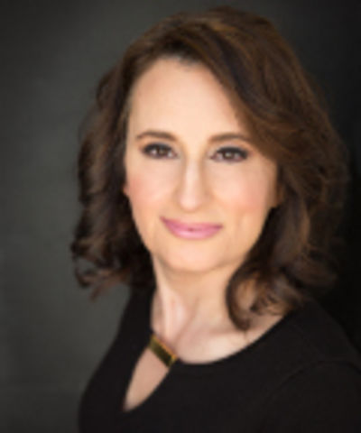 Kelley Papadopoulos