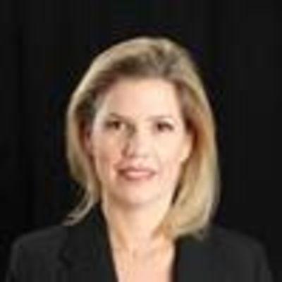 Jennifer Kirschen-Hamani