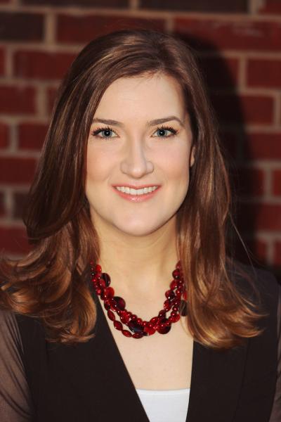 Jacquelyn Hobbs Schwenker