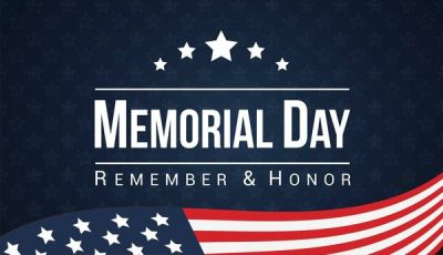 Memorial Weekend Happenings 2019 Sarasota, FL