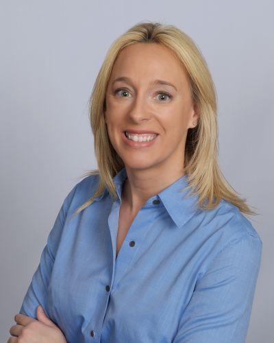 Dr. Molly Russ