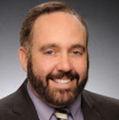 Samir Redwan - Realtor MD, VA