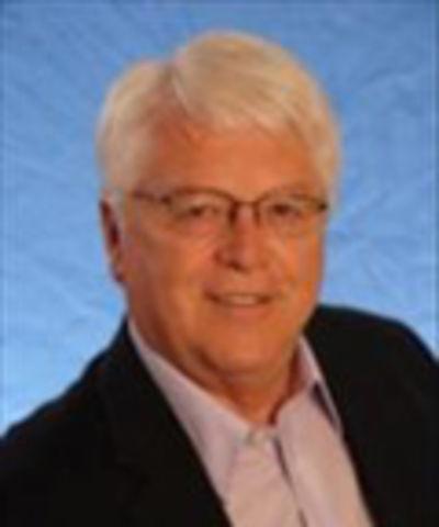 Dennis Kindschi
