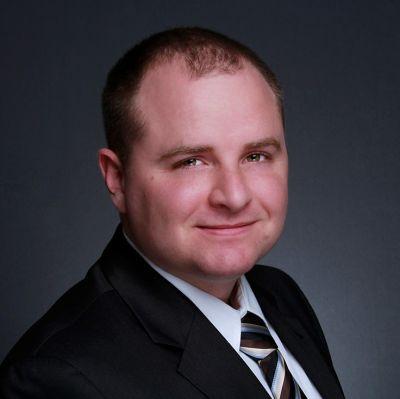 Frank Stimiloski