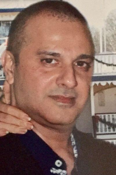 Austin Munir