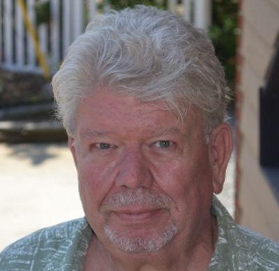 Stephen J. Moran
