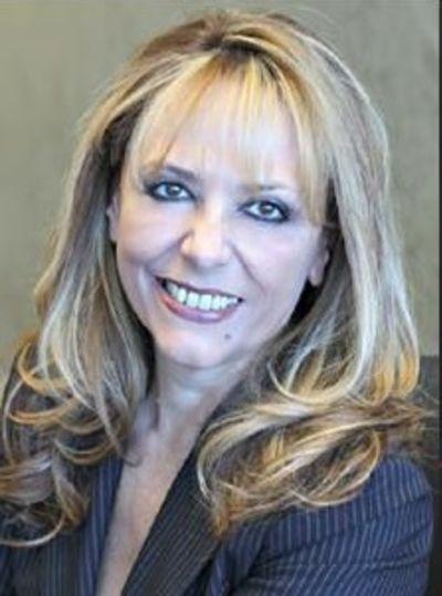 Josefa Elperin