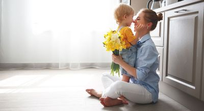 4 Reasons To Buyer A Home In The Spring