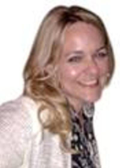 Nicole Campisi