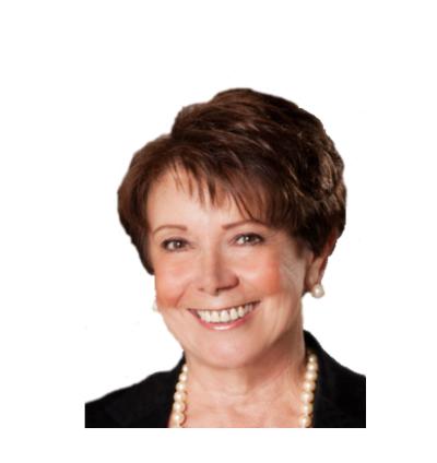 Paula LaBellarti