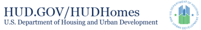 Donna Erwin: HUD-Registered Broker