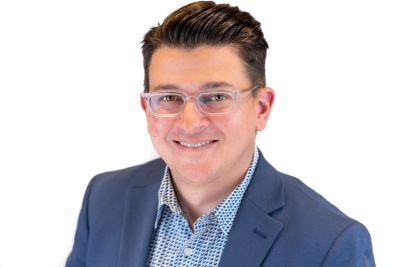 Dave Marcolla