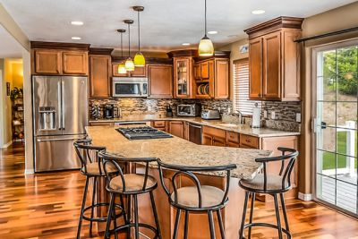With More Buyers, These Home Upgrades Can Really Pay Off