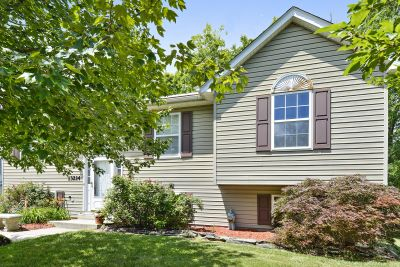 Coming Soon-13214 9th St., Bowie for $310,000
