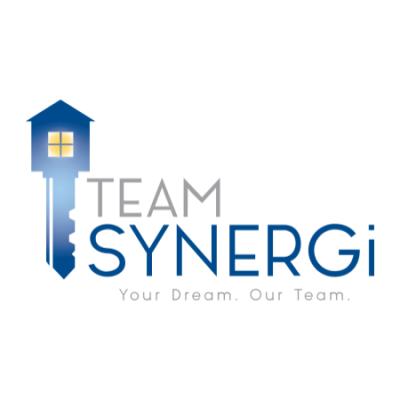 Team Synergi