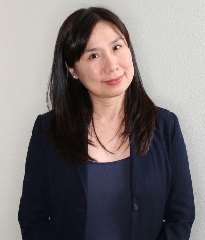 Helen Lai