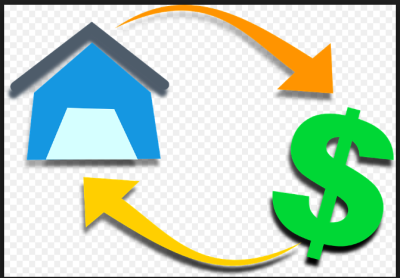 Monthly Home Loan Payments