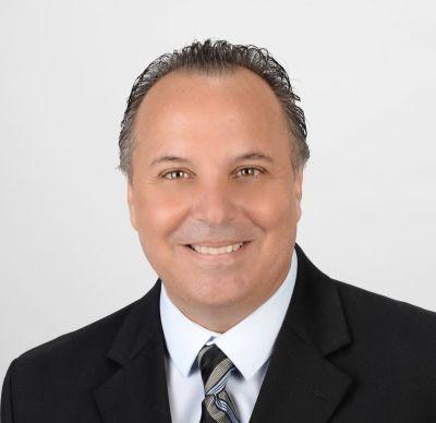 David Santangelo
