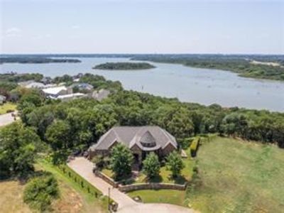 FOR SALE!!! 3705 LAKE GROVE COURT, CORINTH, TX 76210