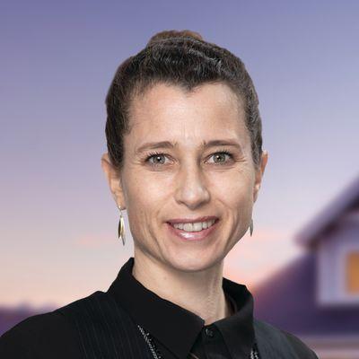 Lisa Bibbee
