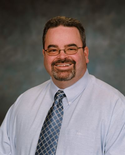 Bud Latham  Broker/Owner