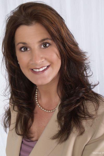 Lori Seavey Realtor® INC
