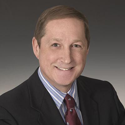 Toby Kimball
