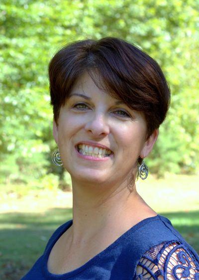 Karen Rice