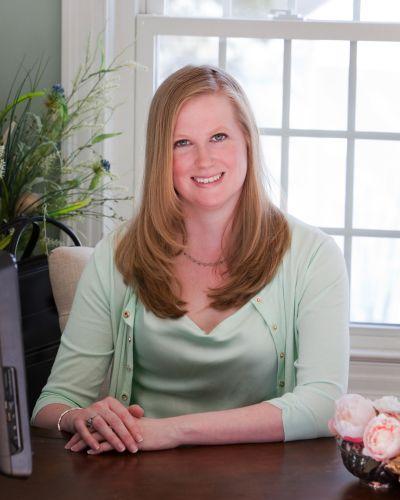 Carolyn Phinney