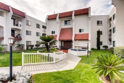 6350 Genesee Ave. #318, San Diego, CA 92122