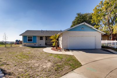 6361 Beatrice Ct, San Diego, CA 92139