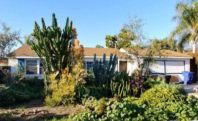 123 J St, Chula Vista, CA 91910