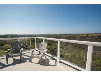 1659 Mills St., Chula Vista, CA 91913