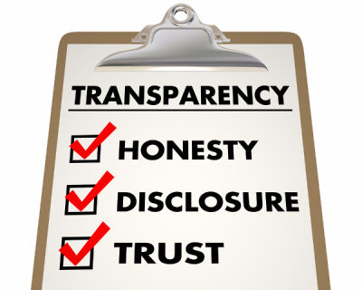 OWNER'S PROPERTY DISCLOSURE STATEMENT