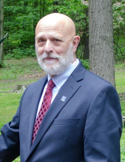 Stephen M. Kantz RE Salesperson
