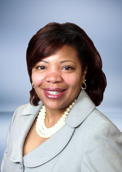 Anita L. Cox