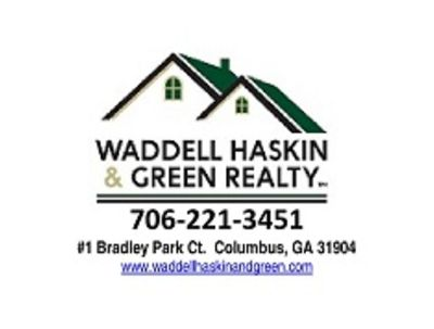 Waddell Haskin and Green Realty, LLC