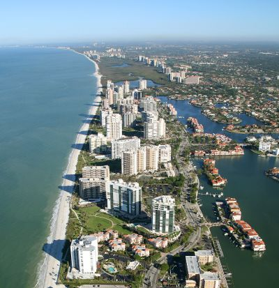 $499k, Bay Views, Beach Across the Street,  Coming soon!!!!