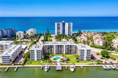 "open house today – park shore ""best value"" 2/2 condo on venetian bay"