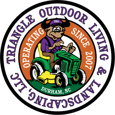 Featured Business: Triangle Outdoor Living and Landscaping