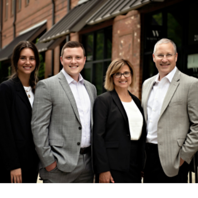 Townsend Realty Group