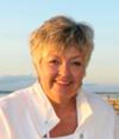 Gail Pelto - Realtor