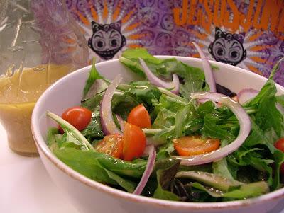 Award Winning Summer Salad Recipe
